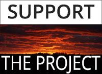 Support FalkTime